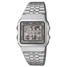 Мужские наручные часы Casio Standart Digital A-500WEA-7E