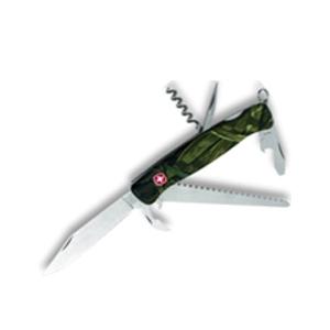 Нож WENGER