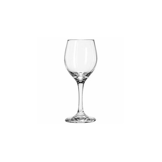 Бокал для вина Крокус
