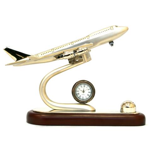 Набор «Пассажирский самолет»