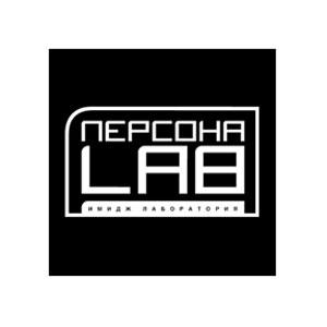 Подарочный сертификат ПЕРСОНА LAB