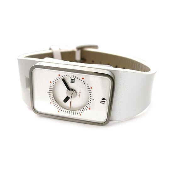 Часы Fridge