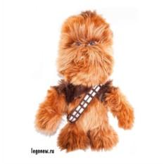 Мягкая игрушка Звездные Войны. Чубакка