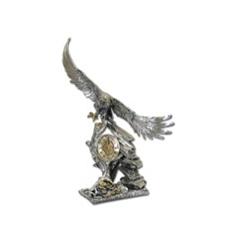 Часы «Орел»