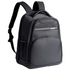 Темно-серый рюкзак для ноутбука Vectura