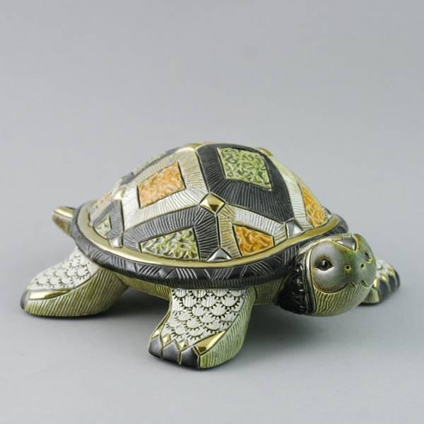 Статуэтка Сухопутная черепаха