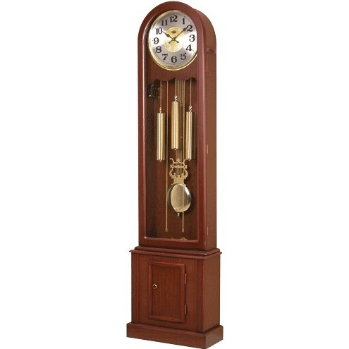 Часы напольные Sinix-770ES