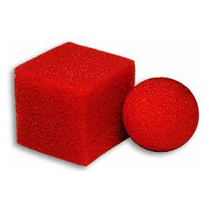Мистический кубик