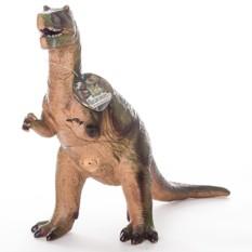 Фигурка Барионикс Megasaurs (HGL)