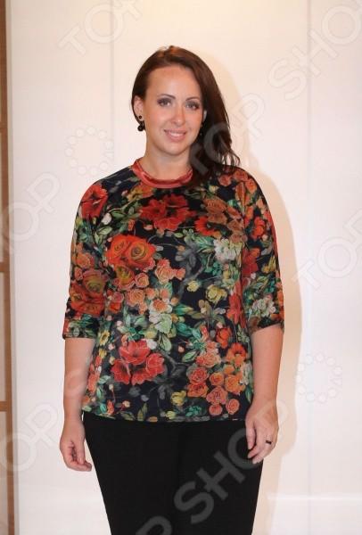 Блуза Верона
