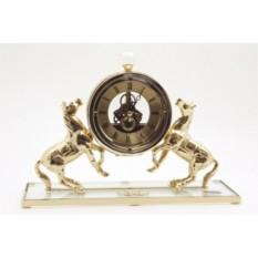 Интерьерные часы «Дворцовые»