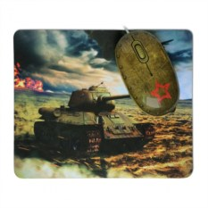 Набор World of tanks