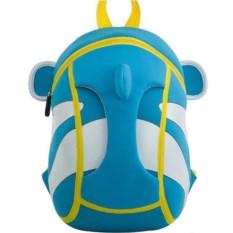 Детский рюкзак Nohoo «Рыба-клоун»