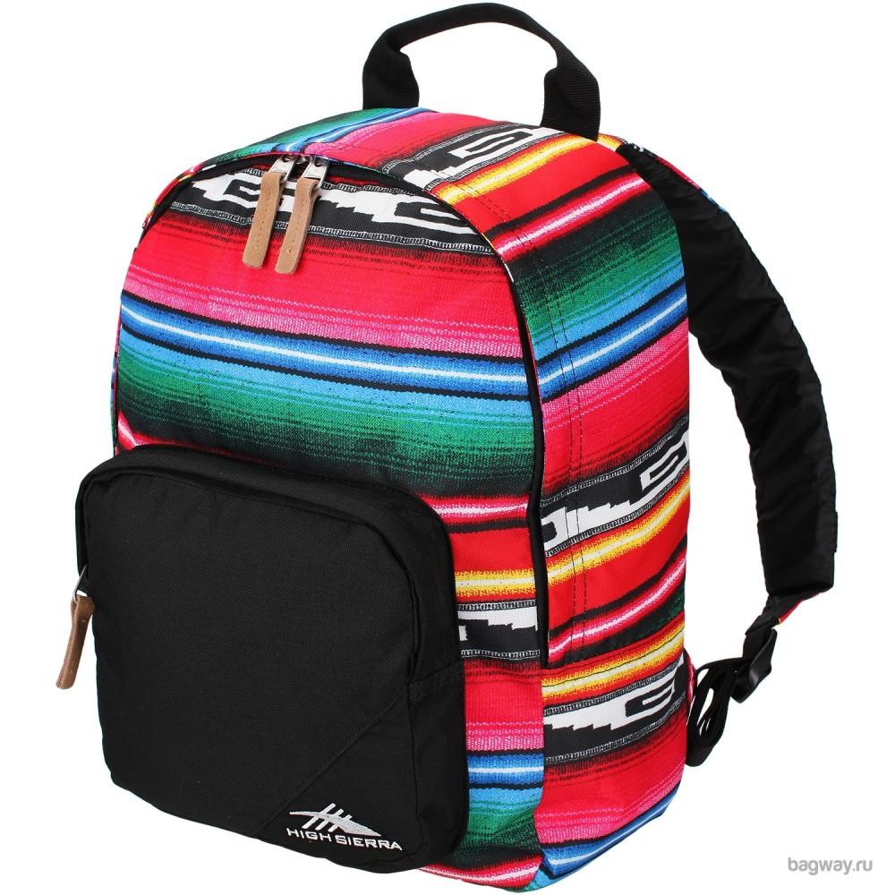 Рюкзак Daypacks от High Sierra