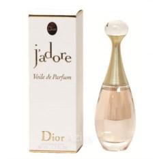 Парфюмированная вода Christian Dior J'adore Voile De Parfum