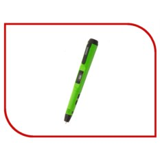 3D ручка Feizerg Green