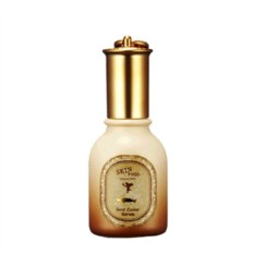 Сыворотка Skinfood Gold caviar collagen serum