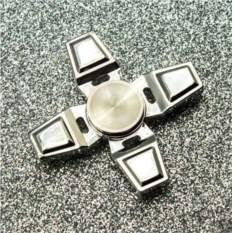 Fidget spinner Pro cube