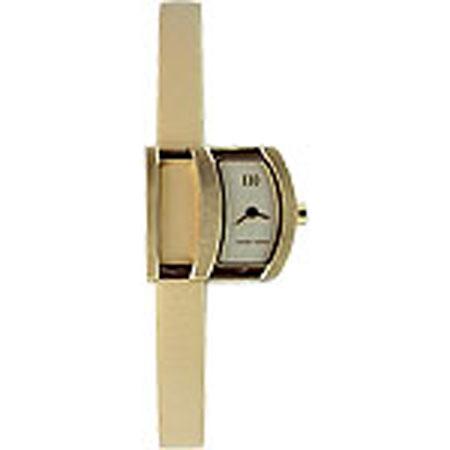 Наручные часы Danish Design