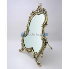 Настольное зеркало Рамос