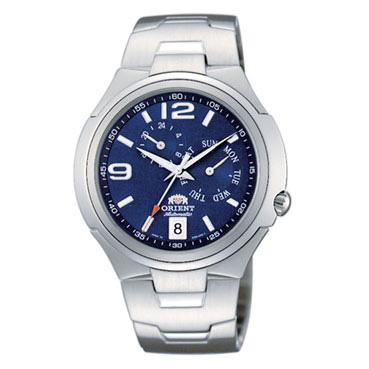 Мужские наручные часы Orient Automatik