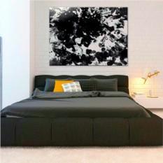 Набор абстрактной живописи Love as Art Classic Black