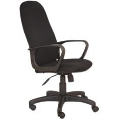 Кресло руководителя CH-808AXSN