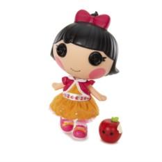 Кукла Лалалупси Литлс. Спящая красавица