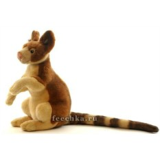 Мягкая игрушка Древесный кенгуру от Hansa