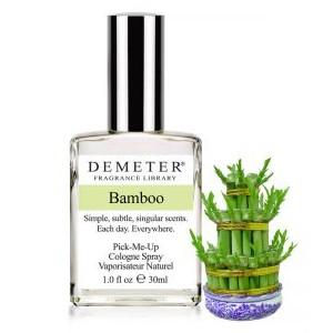 Духи Бамбук (Bamboo)