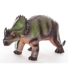 Фигурка Центрозавр Megasaurs (HGL)