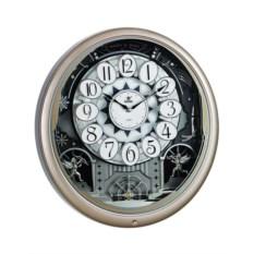 Настенные часы Power