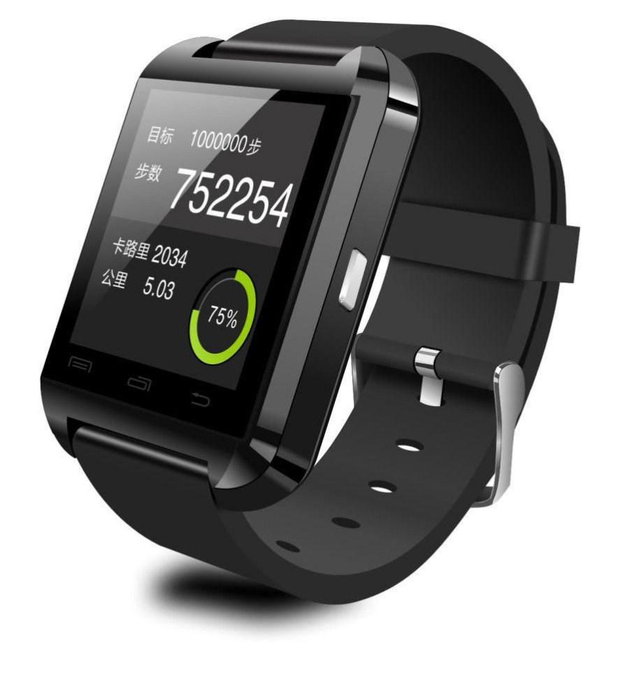 Умные часы Smart U8