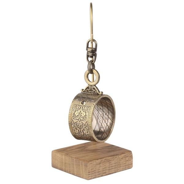 Солнечные часы в миниатюре Altura