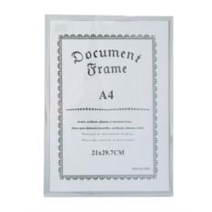 Фоторамка Document