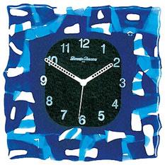 Интерьерные часы FUSO Diamantini&Domeniconi