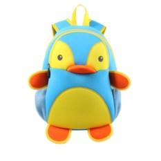 Детский рюкзак Nohoo «Пингвин»