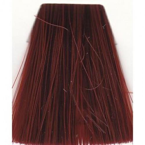 Оттеночная краска красные тона 66/45 красный бархат