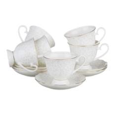 Чайный набор Вивьен