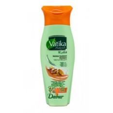 Шампунь для нормальных волос Vatika Moisture Treatment