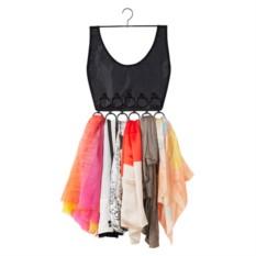 Органайзер для шарфов Boho Dress