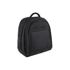 Рюкзак с 2 отделениями и передним карманом на молнии
