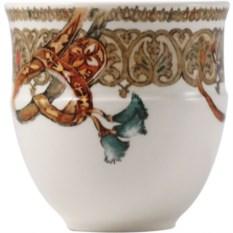 Стаканчик для чая Gien Лошади ветра