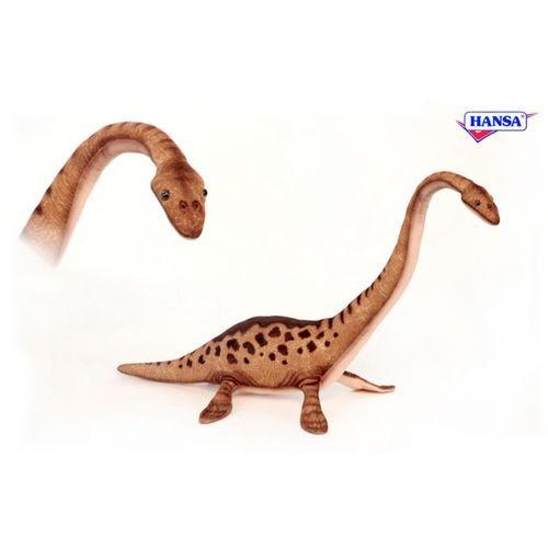 Мягкая игрушка Футабазавр от Hansa