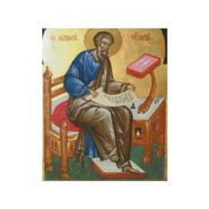 Набор для вышивки стразами «Святой Апостол Матфей»