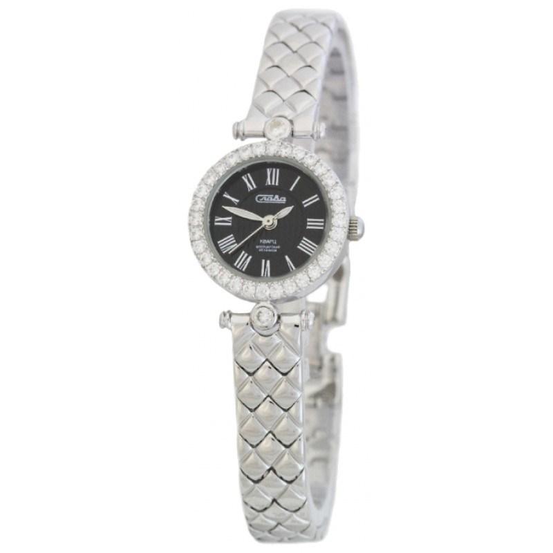 beab2b97 Женские кварцевые наручные часы