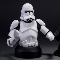 Копилка Звездные войны