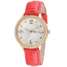 Наручные часы для девочки Mini Watch MN2013red