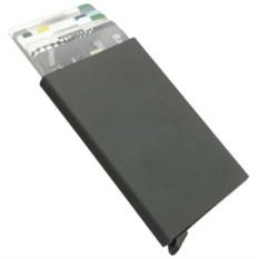 Футляр для кредитных карт Motion