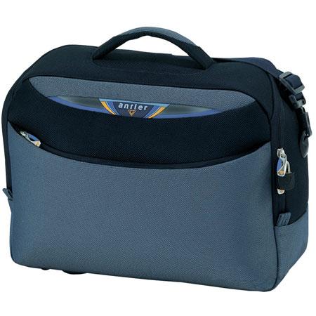 Наплечная сумка Antler Eliptiq